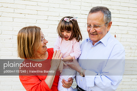 p300m1157245 von Valentina Barreto