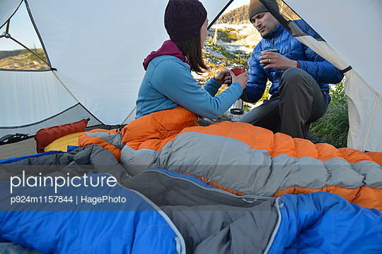 p924m1157844 von Hagephoto