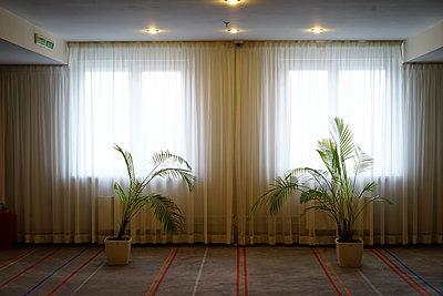 Hotellobby - p1610m2181452 von myriam tirler