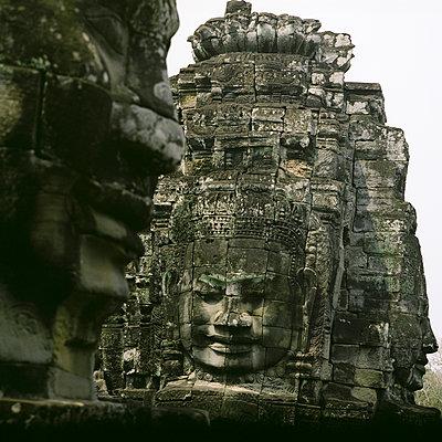 Angkor Wat - p913m933819 von LPF