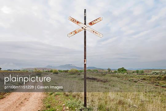 p1166m1151228 von Cavan Images