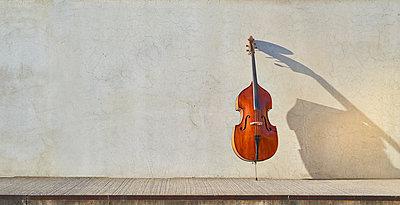 p587m1575097 by Spitta + Hellwig