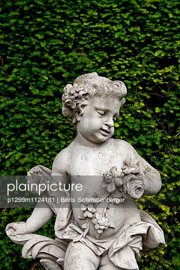 Putte - p1299m1124181 von Boris Schmalenberger