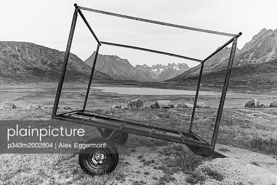 p343m2002804 von Alex Eggermont