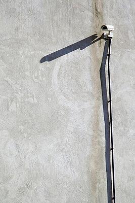 p300m659846f von Johann Meier