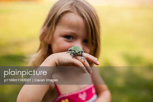 p1166m1183001 von Cavan Images