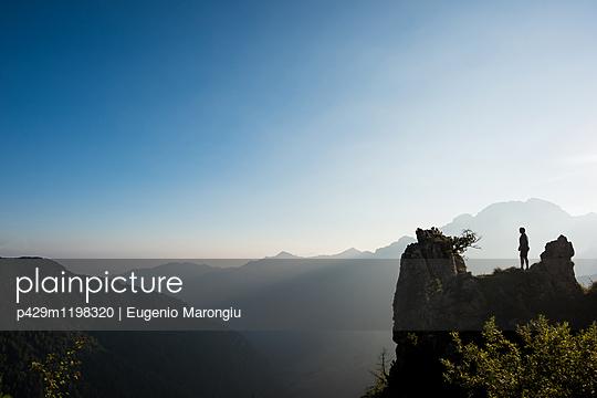 p429m1198320 von Eugenio Marongiu