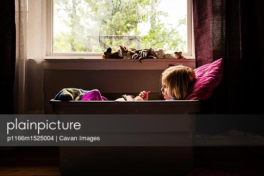 p1166m1525004 von Cavan Images
