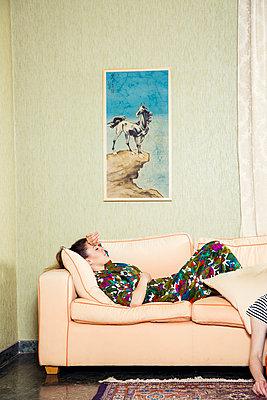 1980s - p904m1133691 by Stefanie Päffgen