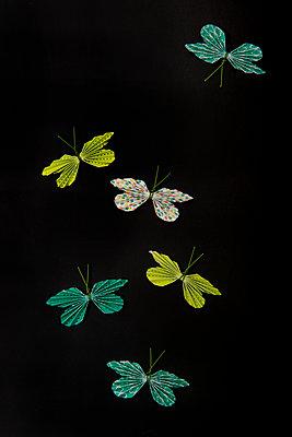 p451m1582559 by Anja Weber-Decker