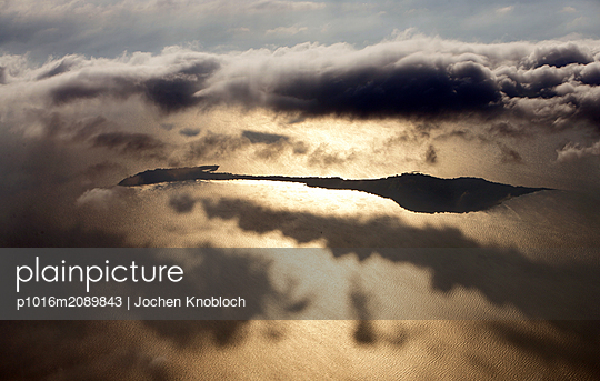 Island Vilm - p1016m2089843 by Jochen Knobloch