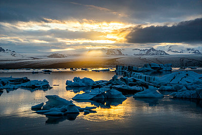 Iceland - p1467m2013946 by Lowy + Lacar