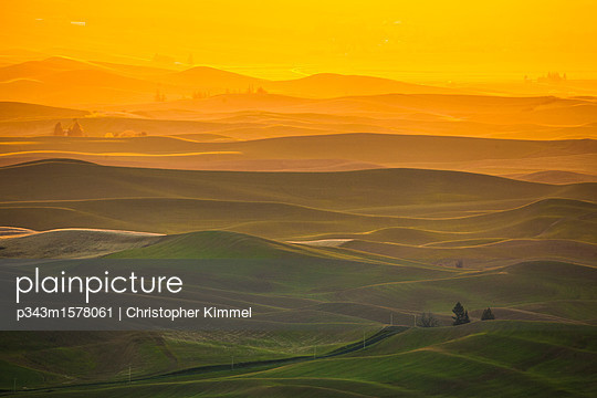 p343m1578061 von Christopher Kimmel