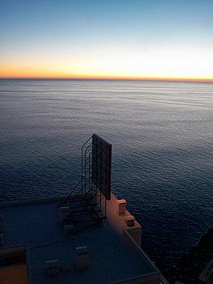 Gran Canaria - p959m1054747 von Appold