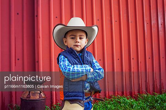 p1166m1163805 von Cavan Images