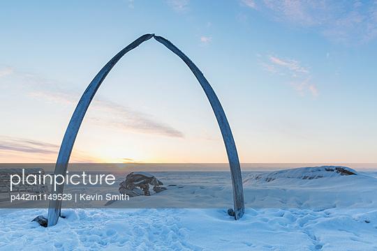p442m1149529 von Kevin Smith