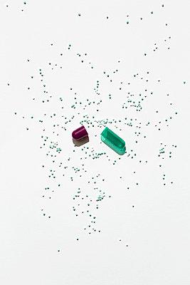 Pills - p1149m1215112 by Yvonne Röder