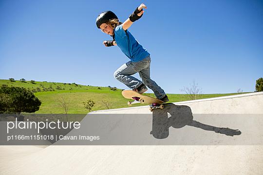 p1166m1151018 von Cavan Images