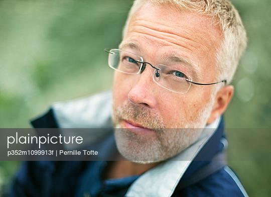 p352m1099913f von Pernille Tofte