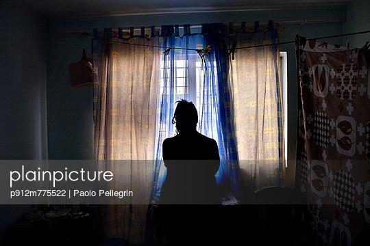 p912m775522 von Paolo Pellegrin
