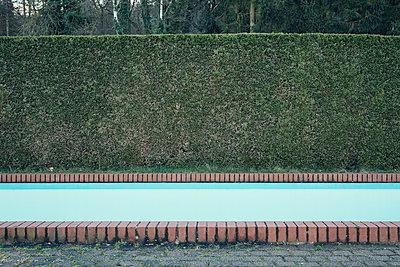 p1525m2073102 by Hergen Schimpf