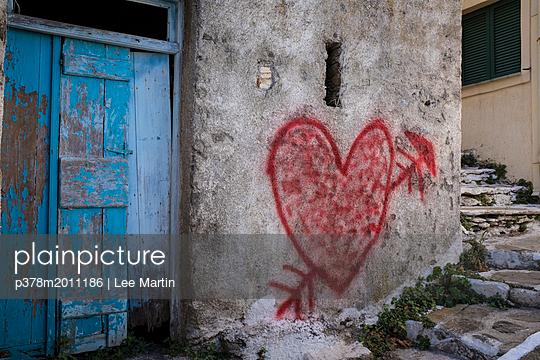 p378m2011186 von Lee Martin