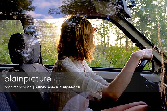 p555m1532341 von Aliyev Alexei Sergeevich