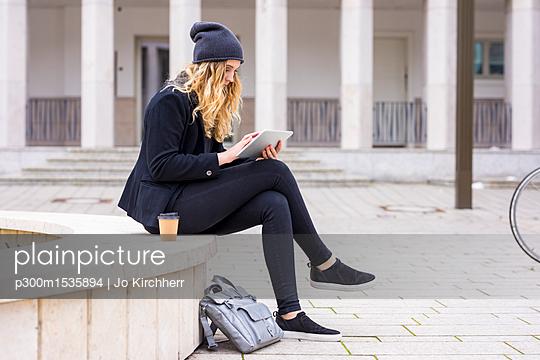 p300m1535894 von Jo Kirchherr