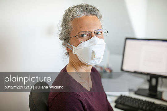 p312m2217213 von Juliana Wiklund