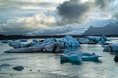 Iceland - p1467m2013916 by Lowy + Lacar