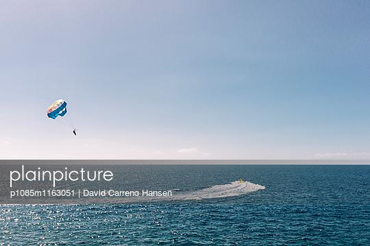 p1085m1163051 von David Carreno Hansen