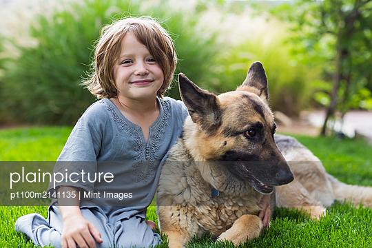 p1100m2141135 von Mint Images
