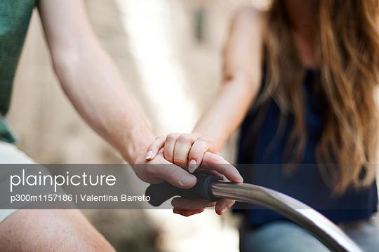 p300m1157186 von Valentina Barreto