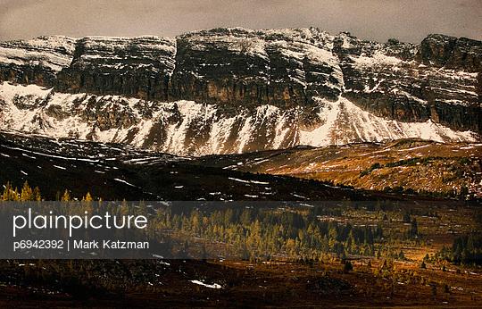 p6942392 von Mark Katzman