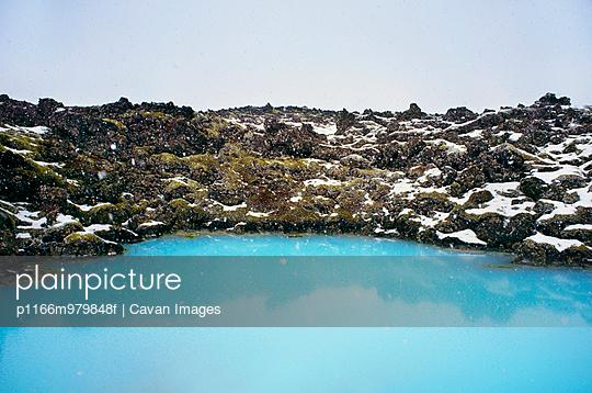 p1166m979848f von Cavan Images