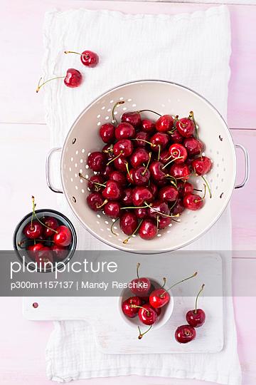 p300m1157137 von Mandy Reschke
