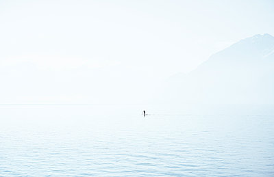 Lake Geneva - p850m2076691 by FRABO
