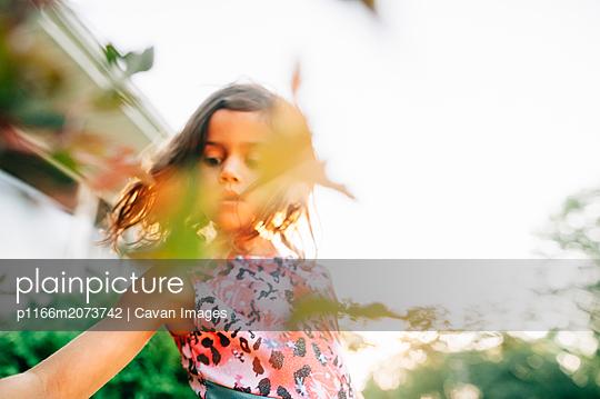 p1166m2073742 von Cavan Images