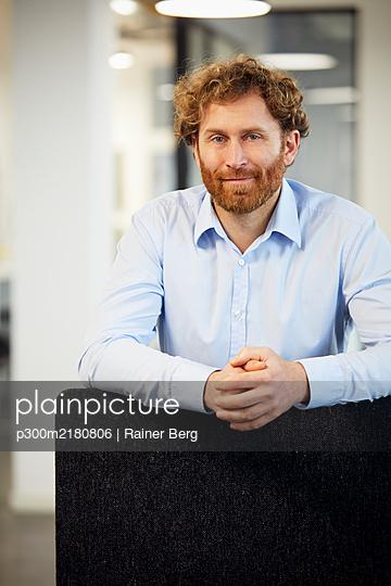 p300m2180806 von Rainer Berg