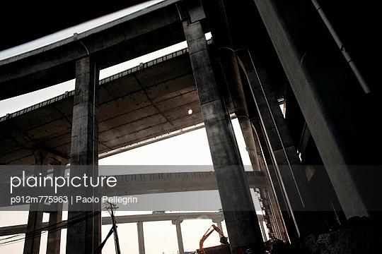 p912m775963 von Paolo Pellegrin
