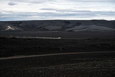 Iceland - p1467m2013937 by Lowy + Lacar