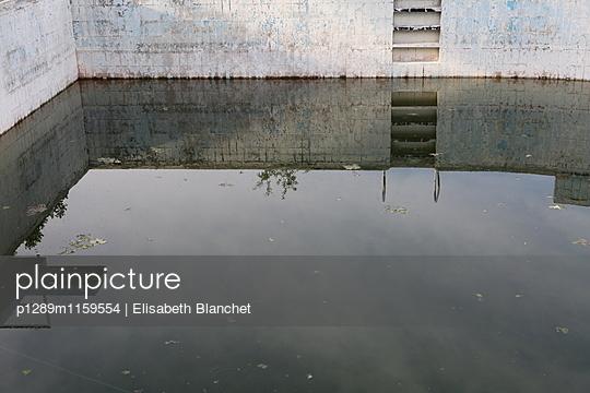 p1289m1159554 von Elisabeth Blanchet