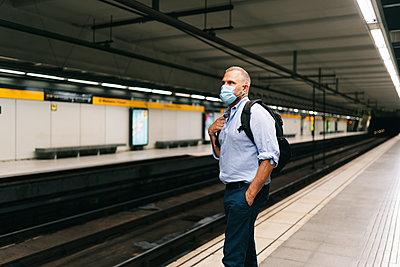 p300m2206548 von Daniel González