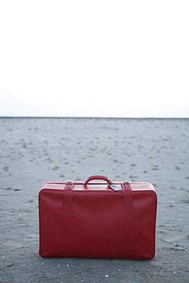 Baggage - p4540278 by Lubitz + Dorner
