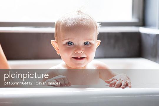 p1166m1164412 von Cavan Images