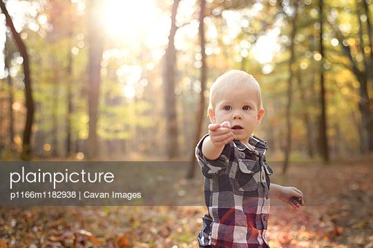 p1166m1182938 von Cavan Images