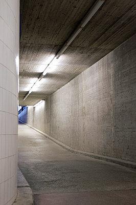 Ungemütlich - p3830560 von Thorsten Elbing