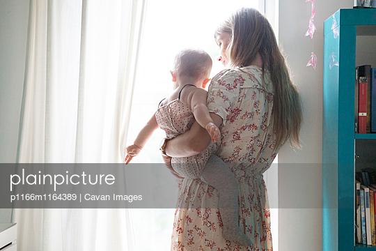 p1166m1164389 von Cavan Images