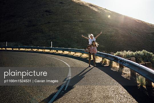 p1166m1524531 von Cavan Images