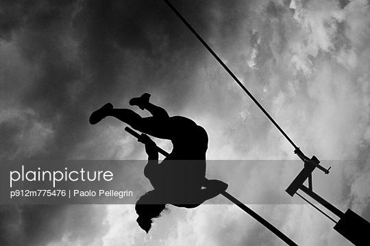 p912m775476 von Paolo Pellegrin